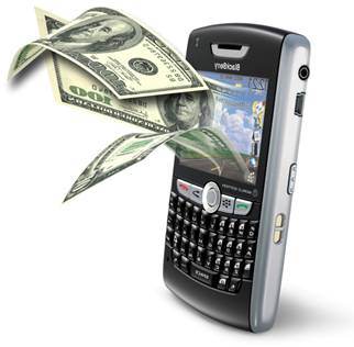 Make Money on Mobile Phones Guaranteed Easy