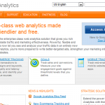 Top 5 Free SEO & Analytics Tools (Also for Competitor Analysis)