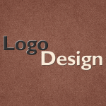 Easy Logo Design with Adobe Flash CS6