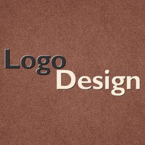 Easy Logo Design with Adobe Flash CS6