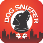 Dog Sniffer Mobile App – A Website to App Development