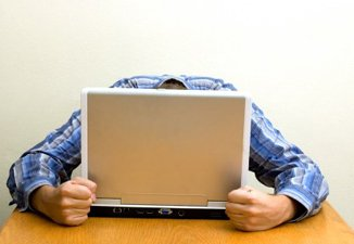Top 5 Mistakes In Starting a Web Business