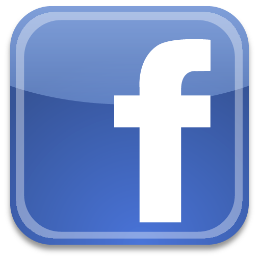 Facebook Fan Pages – An Essential Marketing Component