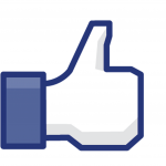 Three Ways to Advertise on Facebook (Updated)