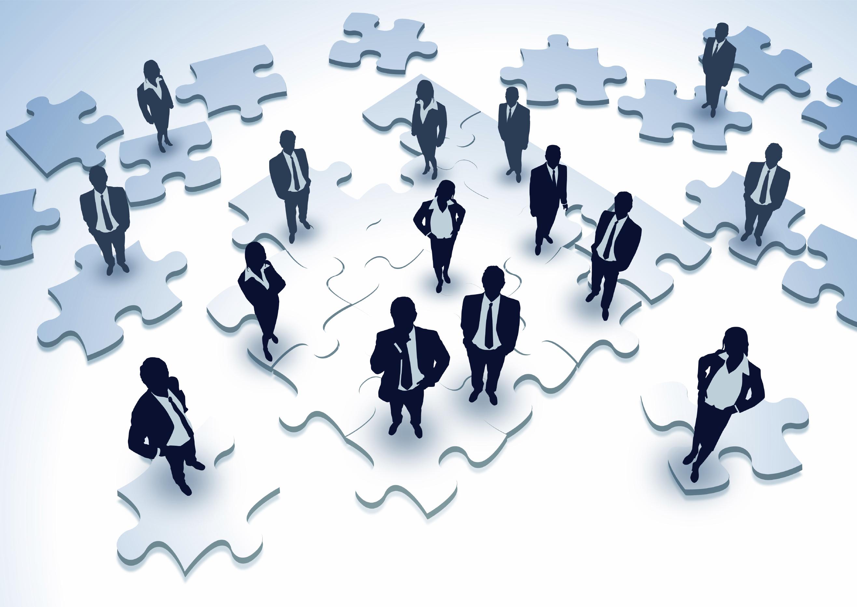 Hub And Spoke Content Marketing With WordPress